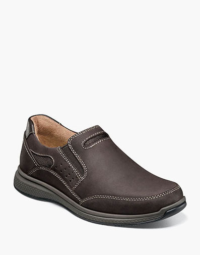 Great Lakes Jr.  in Brown CH for $59.95