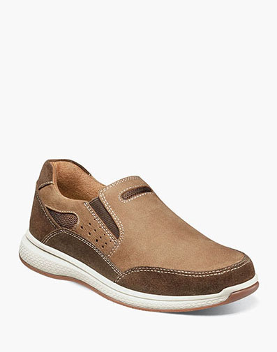 Great Lakes Jr.  in Stone for $59.95