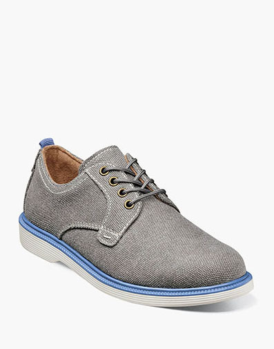 Supacush Jr.  in Gray for 62.95 dollars.