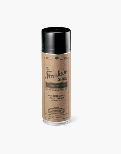 Leather Protectant Nourish + Protect in Misc for 11.95 dollars.