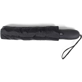 James Umbrella Vented in Black for $29.00