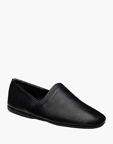 men s slippers florsheim accessories rh florsheim com Men's House Slippers House Slippers for Women