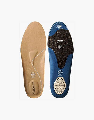 Bio Comfort Dress Insoles  in Misc for $19.95