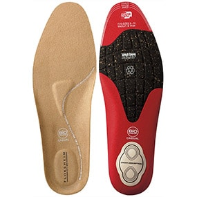 Bio Comfort Casual Insoles  in Misc for 19.95 dollars.