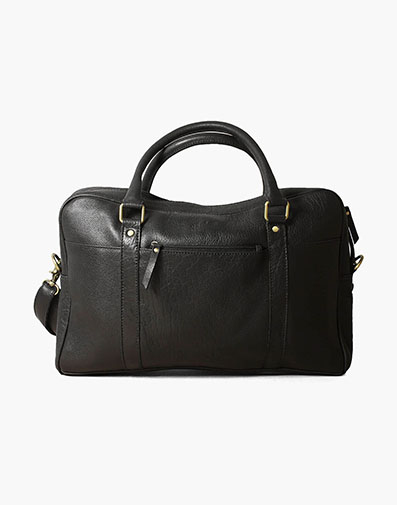 Porter  in Black for $160.00