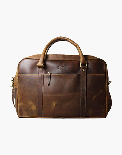 Porter  in Brown CH for $160.00