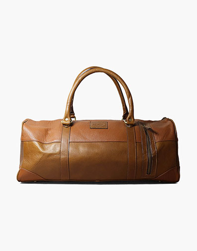 Hawkin  in Brown for $175.00