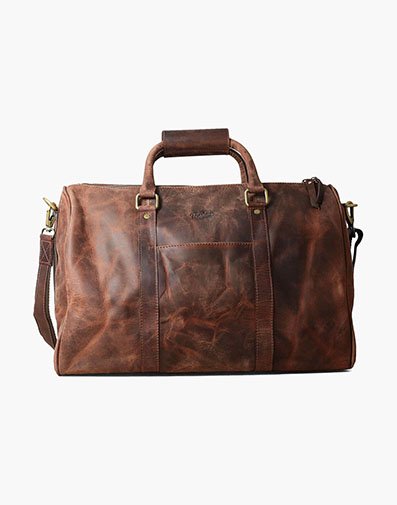 Kendall  in Dark Brown for $160.00