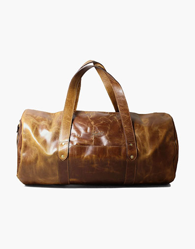 Caruso  in Brown for $225.00