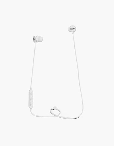 Orpheus Earbuds  in Misc for 49.95 dollars.