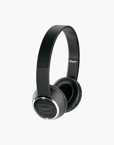 Apollo Headphones Wireless  in Misc for $49.95