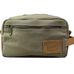 Dopp Kit Travel Essentials in Misc for $20.00