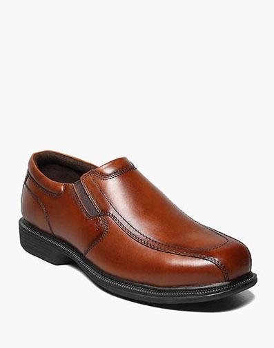 Florsheim Men's Safety Shoes | Men's