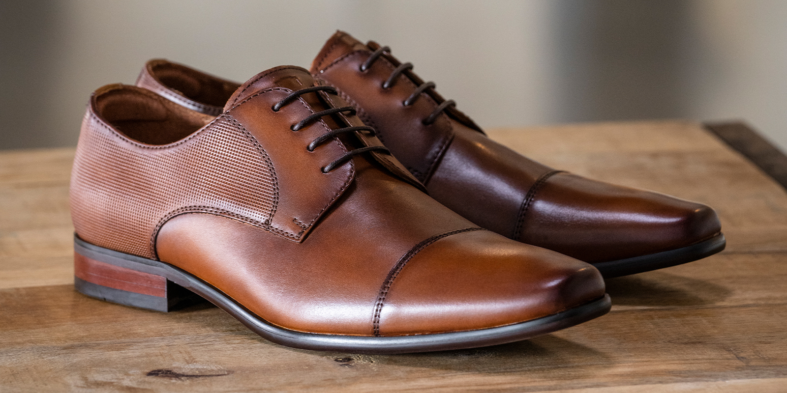 Shoe Fashion Trends